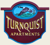 Turnquist Apartments Convenient to Delaware, Aberdeen, Baltimore